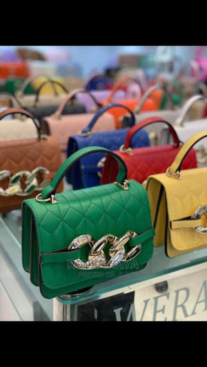 Quality Turkey Bags  | Bags for sale in Ondo State, Akure