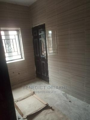 Furnished 2bdrm Bungalow in Kubwa for Sale | Houses & Apartments For Sale for sale in Abuja (FCT) State, Kubwa