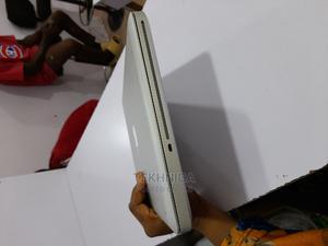Laptop Apple MacBook Pro 2011 4GB Intel Core I5 HDD 500GB | Laptops & Computers for sale in Kaduna State, Kaduna / Kaduna State