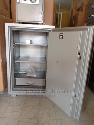 Gubabi Safe SD 106A   Safetywear & Equipment for sale in Lagos State, Ojo