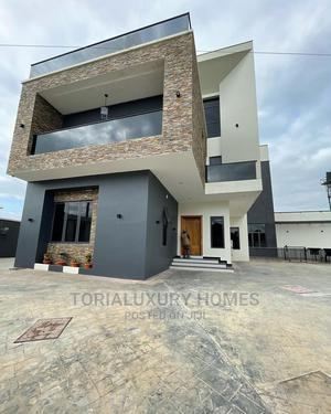 6bdrm Duplex in Kubwa for Sale | Houses & Apartments For Sale for sale in Abuja (FCT) State, Kubwa