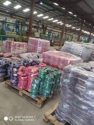 16mm Single Cable   Electrical Equipment for sale in Lagos State, Ojo