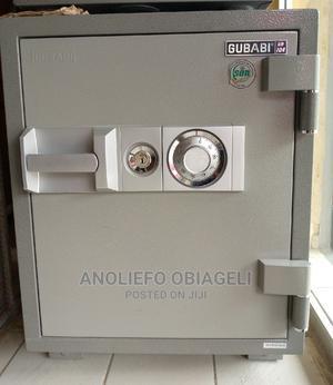 Gubabi Safe SD 104   Safetywear & Equipment for sale in Lagos State, Ojo