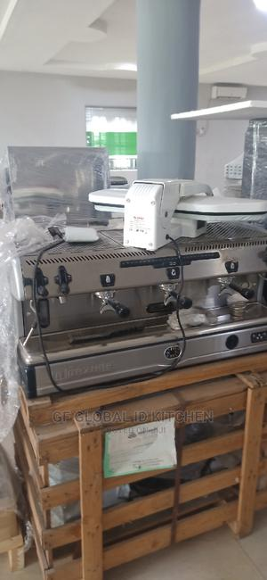 High Quality Coffee Making Machine   Restaurant & Catering Equipment for sale in Lagos State, Ojo