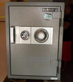 Gubabi Safe SD 103T   Safetywear & Equipment for sale in Lagos State, Ojo