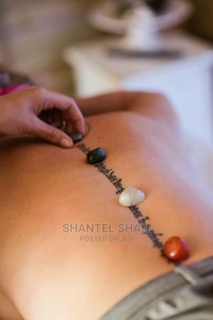 Port Harcourt Massage   Health & Beauty Services for sale in Rivers State, Port-Harcourt