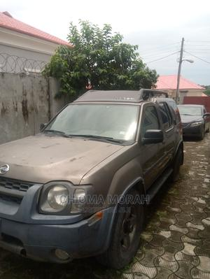 Nissan Xterra 2003 Automatic | Cars for sale in Abuja (FCT) State, Lugbe District