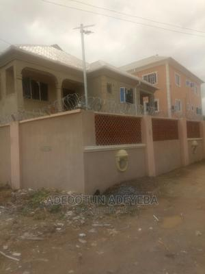 2bdrm Block of Flats in Akala Express for Rent   Houses & Apartments For Rent for sale in Ibadan, Akala Express