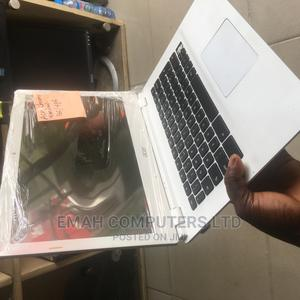 Laptop Acer Chromebook 14 2GB Intel Pentium SSD 32GB | Laptops & Computers for sale in Lagos State, Ikeja
