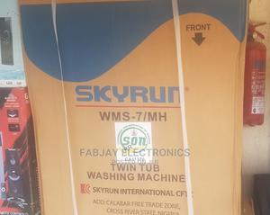 Washing Machine | Home Appliances for sale in Abuja (FCT) State, Wuse