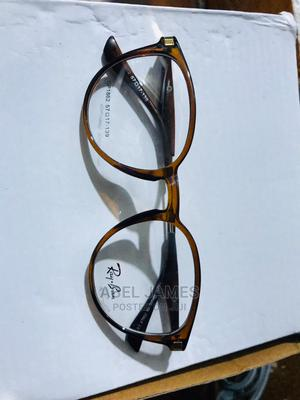 Ray Ban Glass | Clothing Accessories for sale in Abia State, Aba South