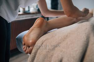Slippery Body Massage   Health & Beauty Services for sale in Rivers State, Port-Harcourt