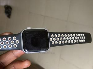Apple Watch Series 4 40mm | Smart Watches & Trackers for sale in Osun State, Osogbo