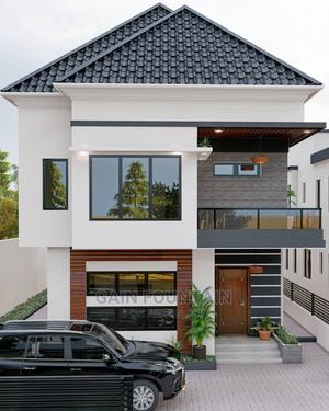 2bdrm Block of Flats in Magodo Gra for Rent   Houses & Apartments For Rent for sale in Magodo, GRA Phase 2 Shangisha