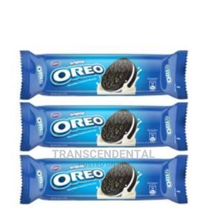 Oreo Cookies   Meals & Drinks for sale in Cross River State, Calabar