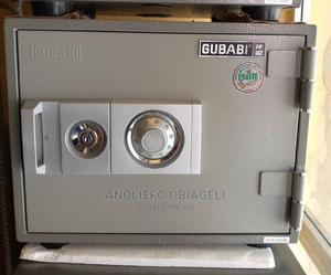Gubabi Safe SD 103   Safetywear & Equipment for sale in Lagos State, Ojo