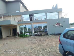 33 Rooms Hotel on 1 Acre of Land C of O | Commercial Property For Sale for sale in Ogun State, Obafemi-Owode