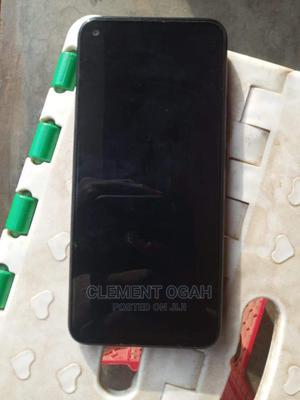 Tecno Camon 16 128 GB Black   Mobile Phones for sale in Benue State, Makurdi