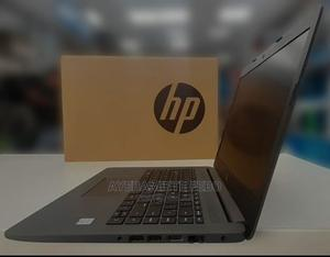 New Laptop HP Pavilion 15 32GB Intel Core I5 SSD 500GB | Laptops & Computers for sale in Lagos State, Ikoyi