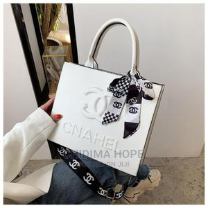 Affordable Female Handbags   Bags for sale in Abuja (FCT) State, Jabi