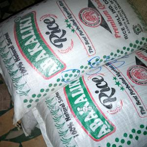 50kg Bag of Rice | Meals & Drinks for sale in Abia State, Umuahia