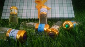 Perfume Oil- Undiluted   Fragrance for sale in Lagos State, Kosofe