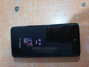 Samsung Galaxy S9 Plus 64 GB Black | Mobile Phones for sale in Lagos State, Ifako-Ijaiye