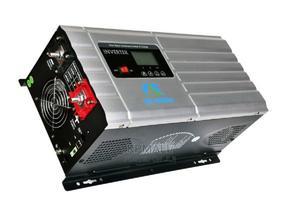 A E 5kva/48v Pure Sine Wave Inverter (TRANSFORMER BASE) | Solar Energy for sale in Lagos State, Ojo
