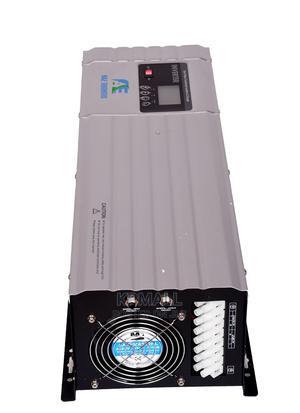 A E 7.5kva/48v Pure Sine Wave Inverter (TRANSFORMER BASE)   Solar Energy for sale in Lagos State, Ojo