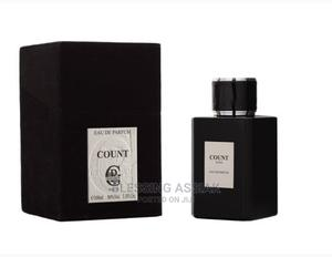 Perfumes and Spray   Fragrance for sale in Lagos State, Ikeja