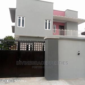 4bdrm Duplex in Bodija Estate, Ibadan for Sale | Houses & Apartments For Sale for sale in Oyo State, Ibadan