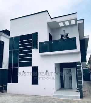 5bdrm Duplex in Akala Way, Akobo for Sale | Houses & Apartments For Sale for sale in Ibadan, Akobo