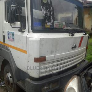 Nissan Big Dinna 2010 | Trucks & Trailers for sale in Cross River State, Calabar