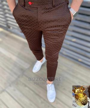 High Quality PANTS Available for Sale | Clothing for sale in Abuja (FCT) State, Wuse 2
