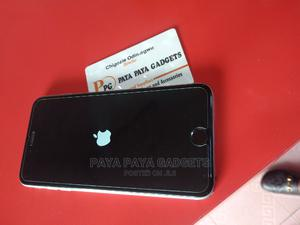 Apple iPhone 6s Plus 128 GB Gray | Mobile Phones for sale in Abuja (FCT) State, Wuse 2