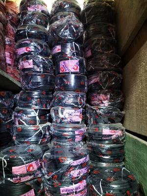 2.5mm Single Cable   Electrical Equipment for sale in Lagos State, Ojo