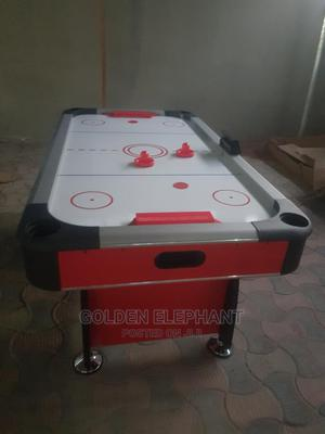 Air Hockey | Sports Equipment for sale in Lagos State, Lekki