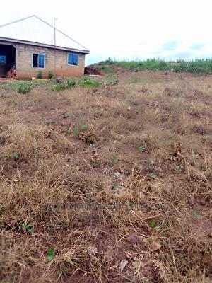Land for Sell | Land & Plots For Sale for sale in Kaduna State, Kaduna / Kaduna State