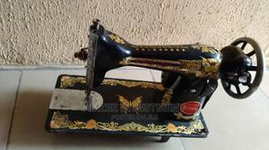 Emel Sewing Machine | Home Appliances for sale in Lagos State, Alimosho