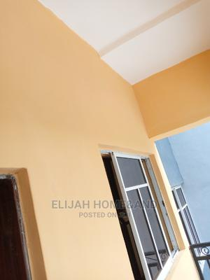 Furnished 2bdrm Bungalow in Fortune, Oluyole for Rent   Houses & Apartments For Rent for sale in Oyo State, Oluyole