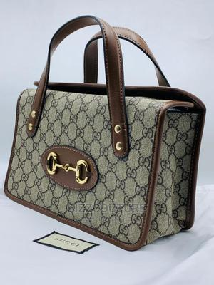 High Quality GUCCI Handbags Available for Sale   Bags for sale in Abuja (FCT) State, Wuse 2