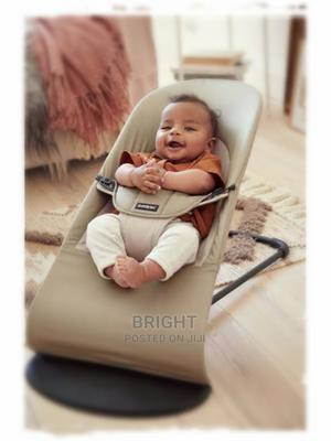 Baby Bouncer | Children's Gear & Safety for sale in Delta State, Ethiope East