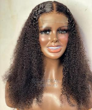 22 Inches Baby Curl   Hair Beauty for sale in Lagos State, Ikeja