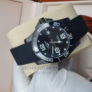Longines Wrist Watch | Watches for sale in Oyo State, Ibadan