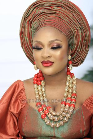 Makeup Artist Vacancy   Health & Beauty Jobs for sale in Abuja (FCT) State, Wuse 2