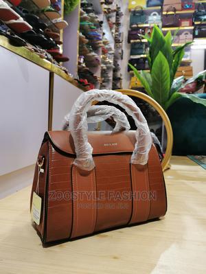 Quality Handbag | Bags for sale in Abuja (FCT) State, Garki 2