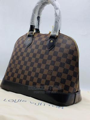 High Quality LOUIS VUITTON Handbags Available for Sale | Bags for sale in Abuja (FCT) State, Wuse 2