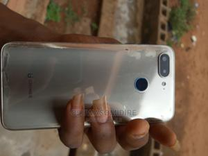 Gionee S11 64 GB Gold   Mobile Phones for sale in Kwara State, Ilorin South