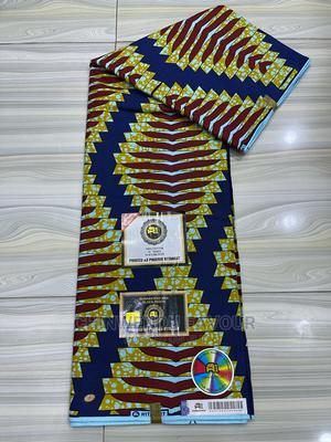 Ankara at at Affordable Prices | Clothing for sale in Lagos State, Alimosho