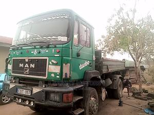 Tipper Truck | Trucks & Trailers for sale in Abuja (FCT) State, Lugbe District